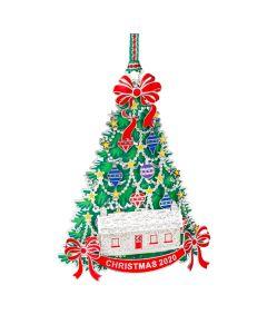 Christmas Collectible 2020