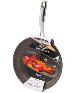 Stellar 30cm Rocktanium Frying Pan
